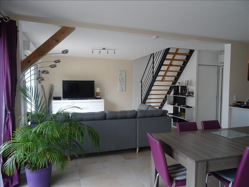 Vente loft/atelier/surface Creney-pres-troyes 212 000€ - Photo 2