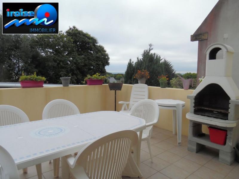 Vente maison / villa Brest 246400€ - Photo 3
