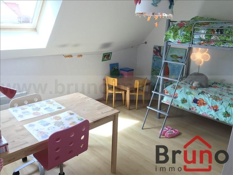 Sale house / villa Le crotoy 209800€ - Picture 8