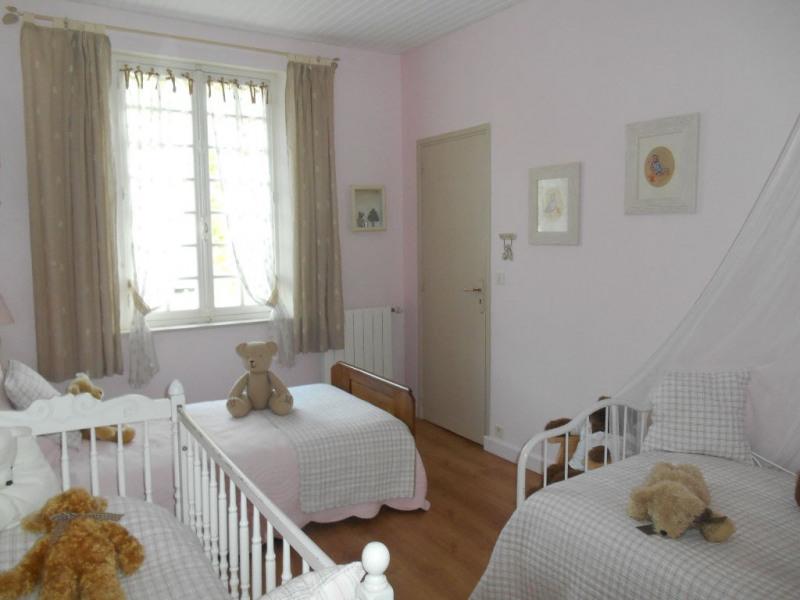 Venta  casa Ourcel maison 420000€ - Fotografía 11