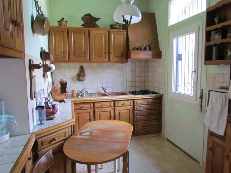 Vente maison / villa Champigny sur marne 538000€ - Photo 5