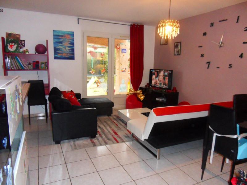 Sale house / villa Entraigues sur la sorgue 191000€ - Picture 2