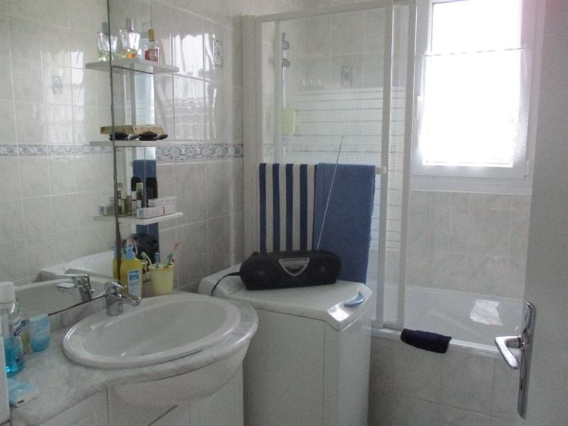Sale apartment Loctudy 126 000€ - Picture 5