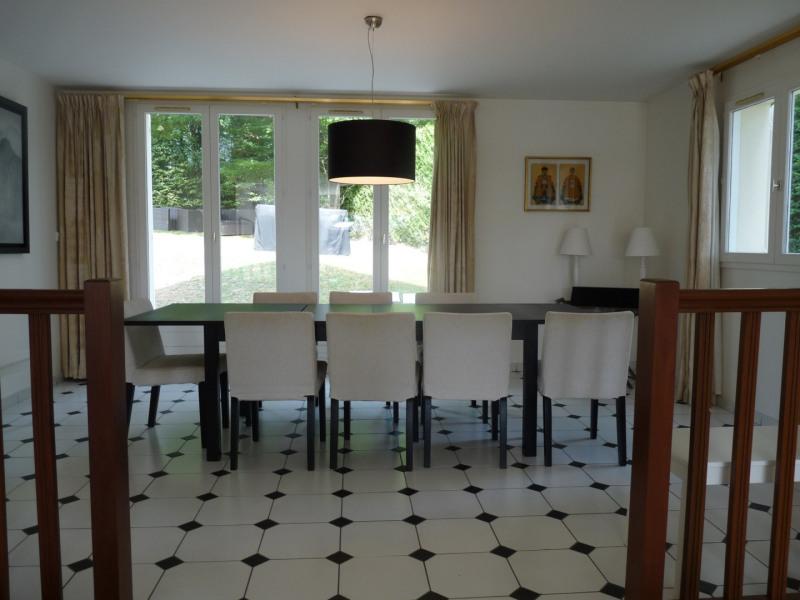 Sale house / villa Saint-nom-la-bretèche 870000€ - Picture 12