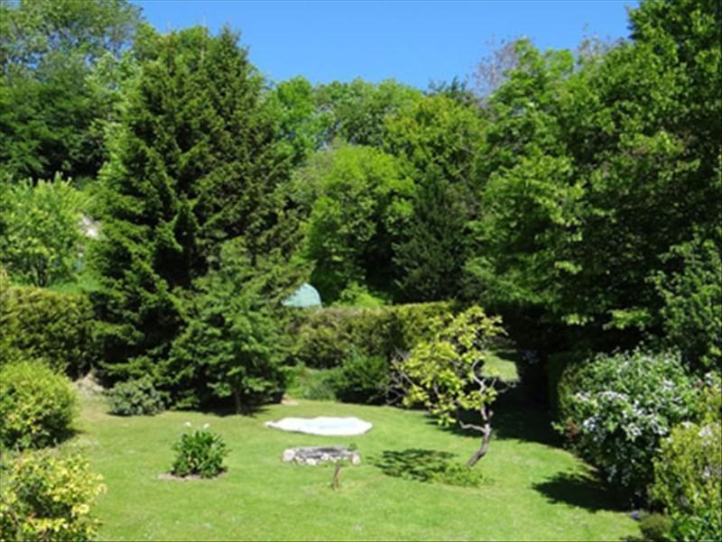 Sale house / villa Montigny lengrain 245000€ - Picture 4