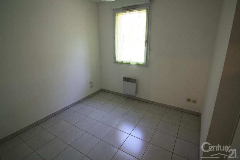 Rental apartment Tournefeuille 524€ CC - Picture 5