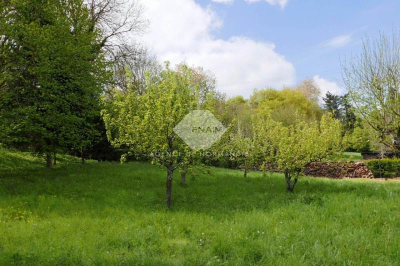 Vente maison / villa Montreuil-l'argille 125000€ - Photo 13