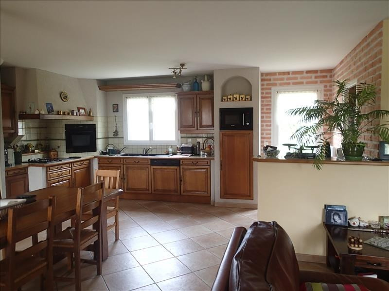 Vente maison / villa Albi 381 000€ - Photo 5