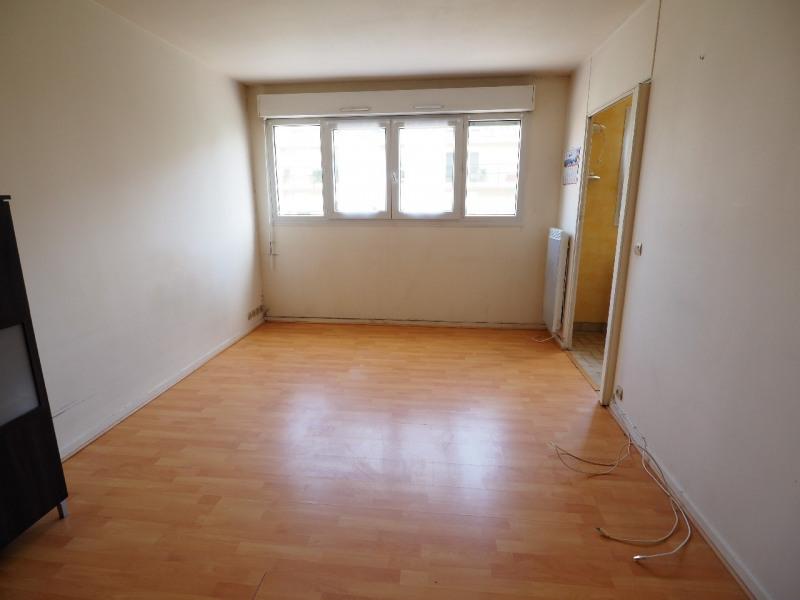 Sale apartment Melun 76000€ - Picture 1