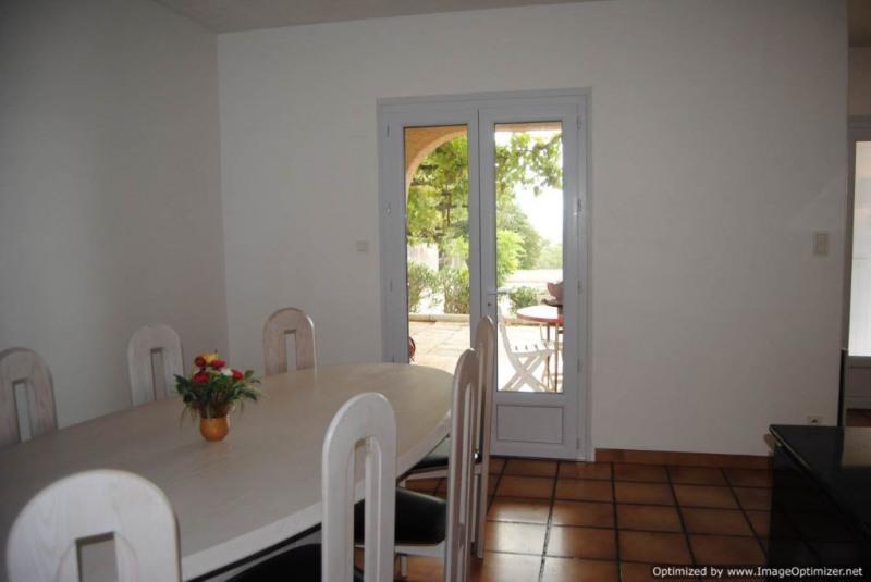 Sale house / villa Villefranche de lauragais 470000€ - Picture 13