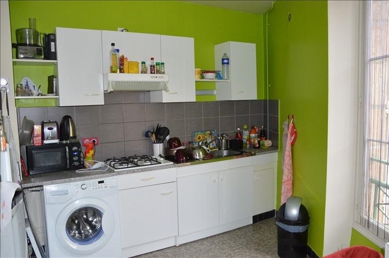 Location appartement Figeac 432€ CC - Photo 2
