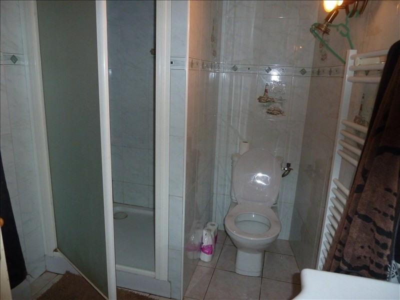 Sale house / villa Argeles sur mer 106000€ - Picture 9
