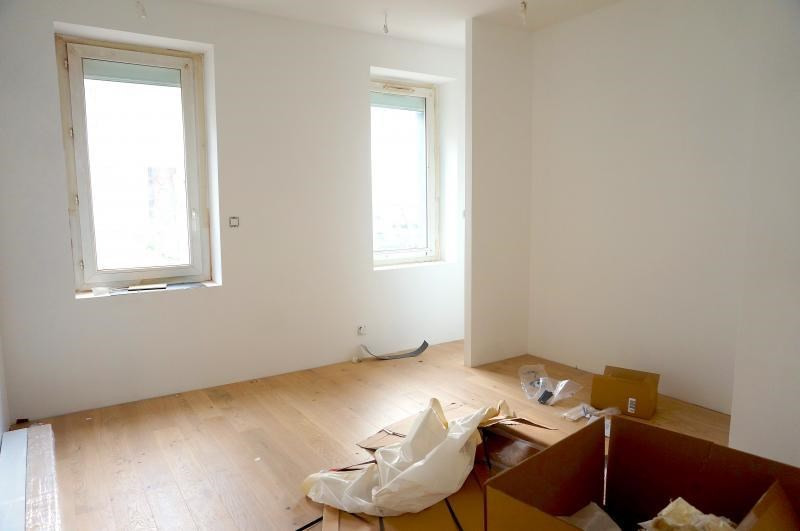 Vente appartement Toulouse 152000€ - Photo 3