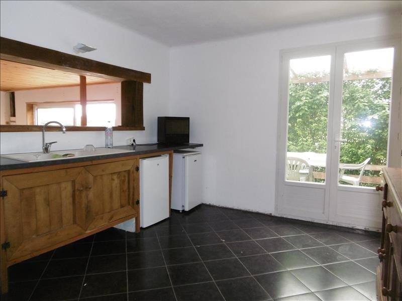 Sale house / villa St arnoult en yvelines 234000€ - Picture 3