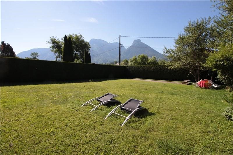 Sale house / villa Dingy st clair 498 000€ - Picture 2