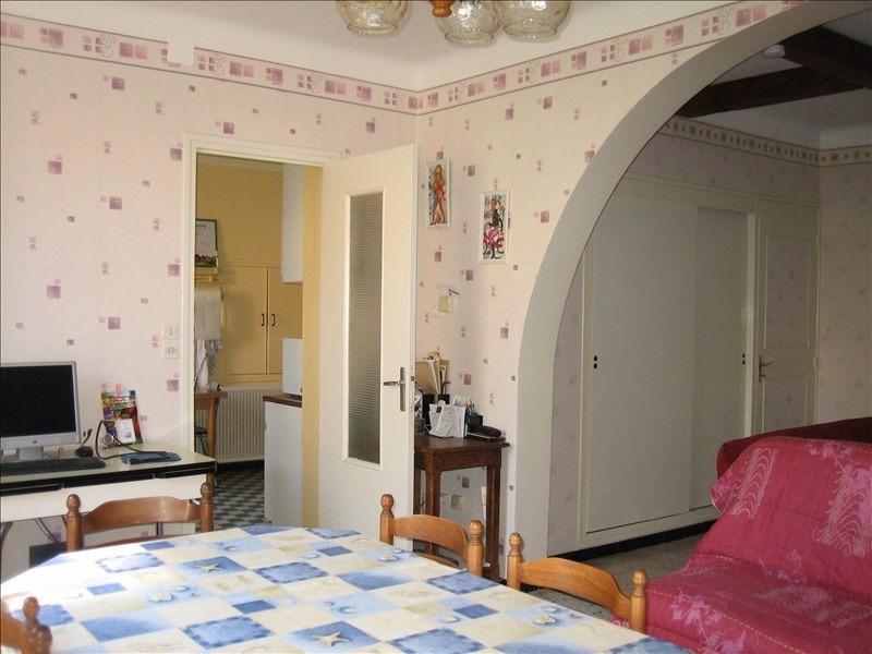 Vente maison / villa Saint etienne de gourgas 103000€ - Photo 3