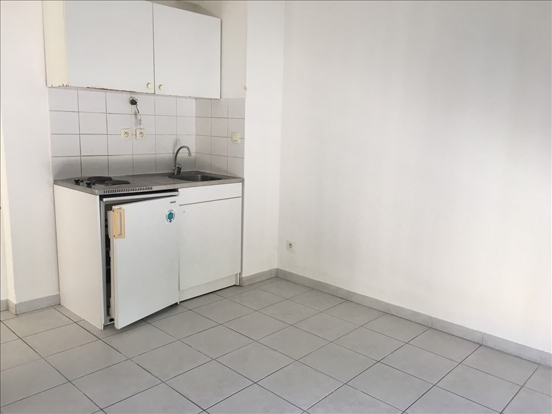 Sale apartment Puyricard 155 000€ - Picture 4