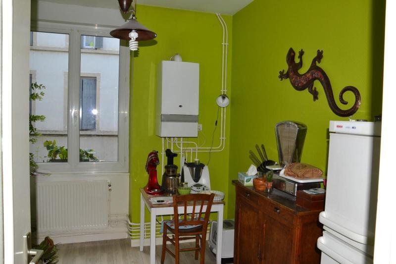 Location appartement Tarare 450€ CC - Photo 4