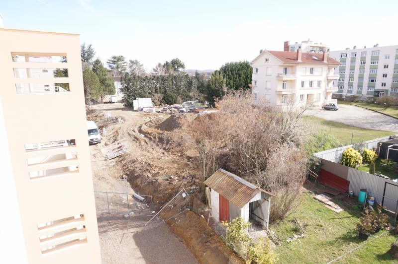 Venta  apartamento Pont eveque 189000€ - Fotografía 5