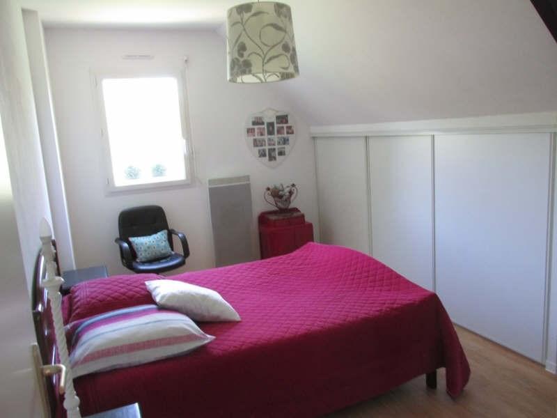 Sale house / villa St andre des eaux 367000€ - Picture 6