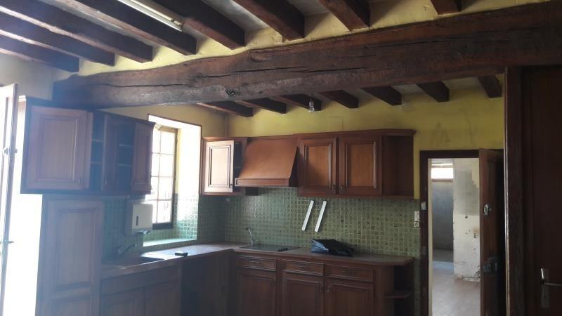 Vente maison / villa Vendome 98900€ - Photo 3