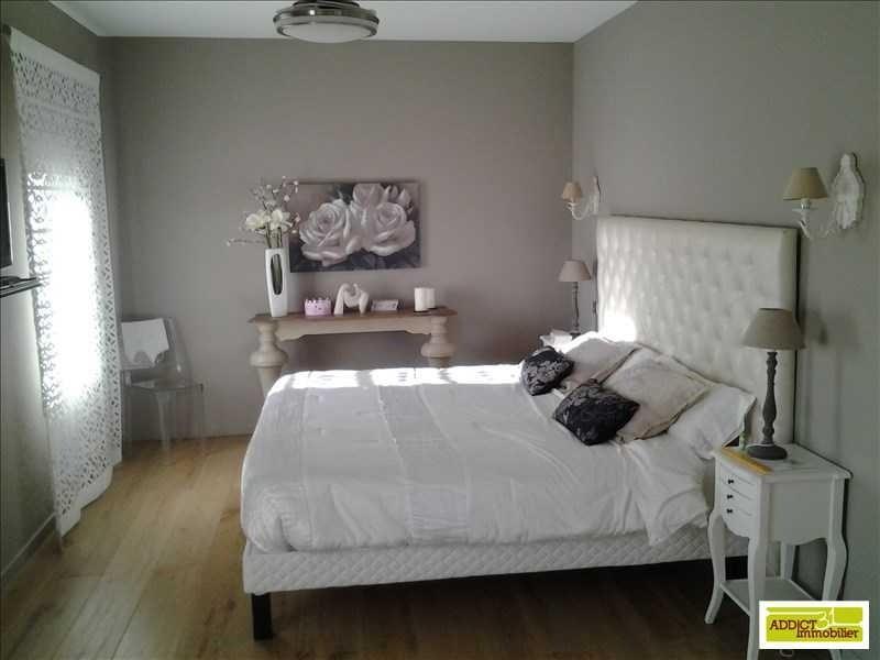 Vente de prestige maison / villa Secteur bruguieres 1050000€ - Photo 4