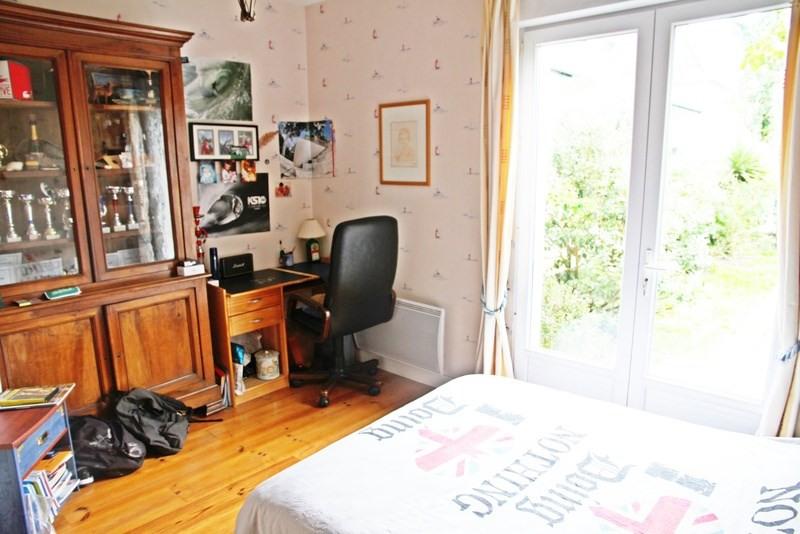 Vente de prestige maison / villa La teste-de-buch 849990€ - Photo 18