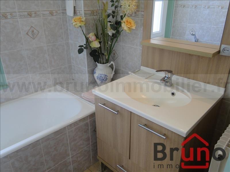 Vendita casa Le crotoy 317500€ - Fotografia 8