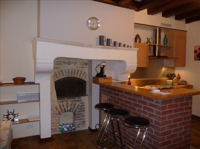 Vente maison / villa Auxerre 265360€ - Photo 4