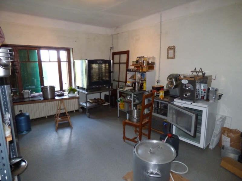 Producto de inversión  casa Barjac 125000€ - Fotografía 5