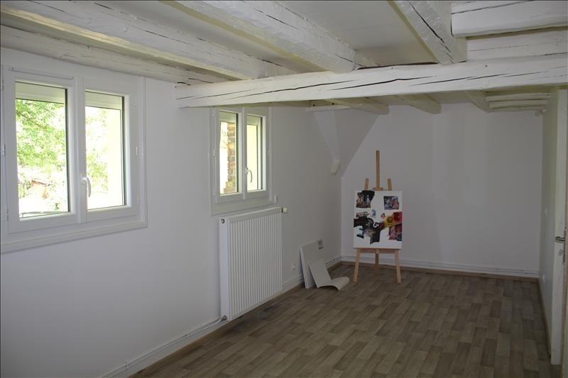 Vendita casa Maintenon 341000€ - Fotografia 12