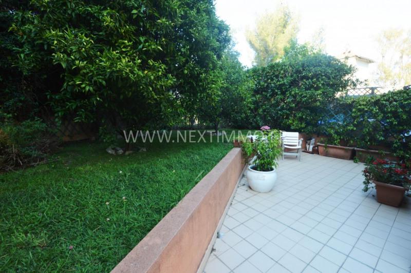 Sale apartment Roquebrune-cap-martin 550000€ - Picture 13