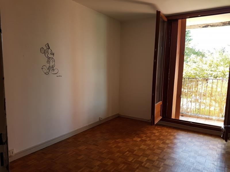 Rental apartment Nevers 570€ CC - Picture 4
