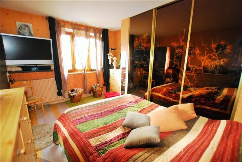 Vente maison / villa Houilles 478000€ - Photo 5