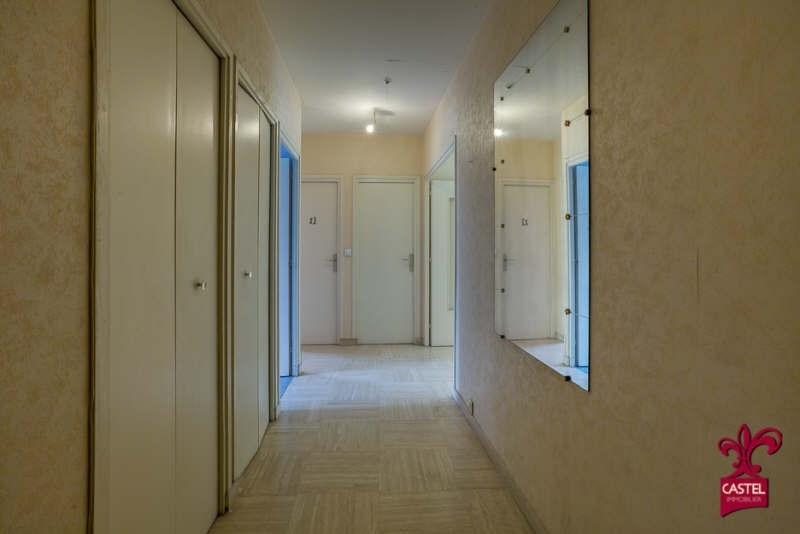 Vente appartement Barberaz 179000€ - Photo 4