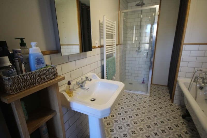 Vente de prestige maison / villa Villefranche de rouergue 220000€ - Photo 9