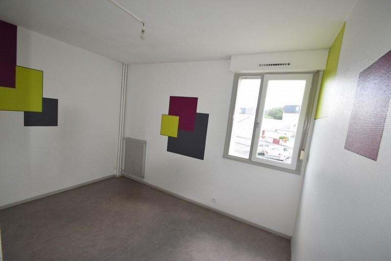 Verkauf wohnung St lo 74300€ - Fotografie 4