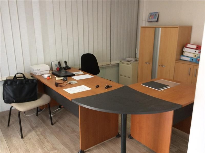 Sale empty room/storage Jurancon 135000€ - Picture 3