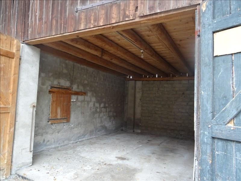 Vente maison / villa Pers jussy 229000€ - Photo 3