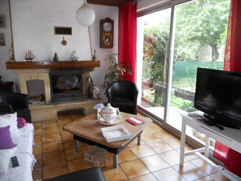 Vente maison / villa Niort 157500€ - Photo 4