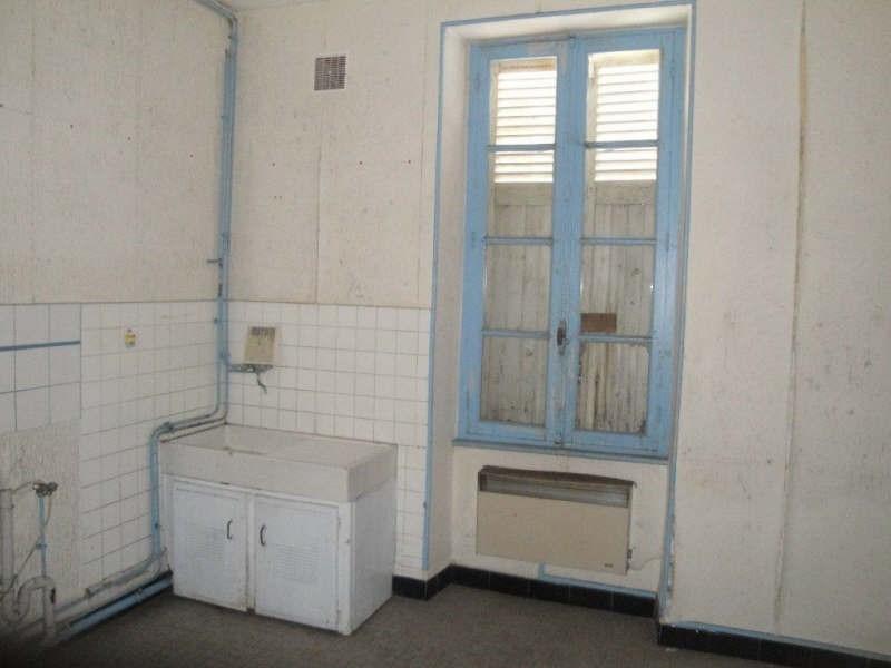 Vente immeuble Moulins 150000€ - Photo 5