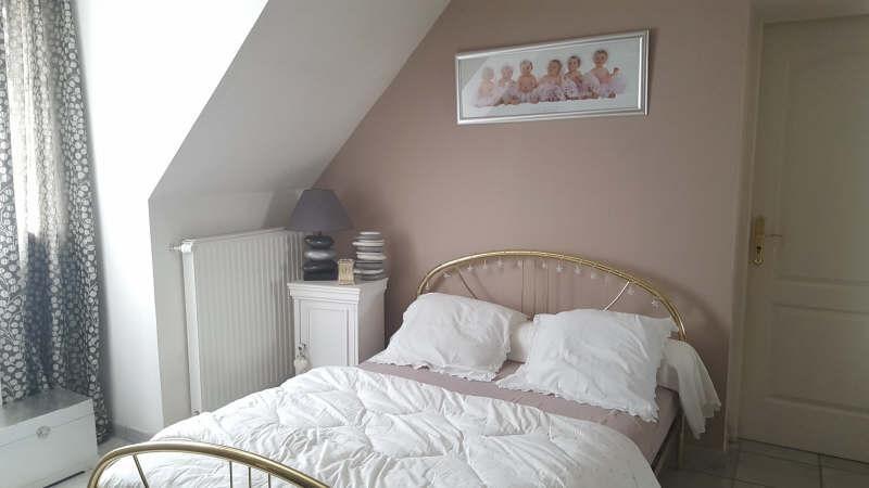 Sale house / villa Precy sur oise 412000€ - Picture 8