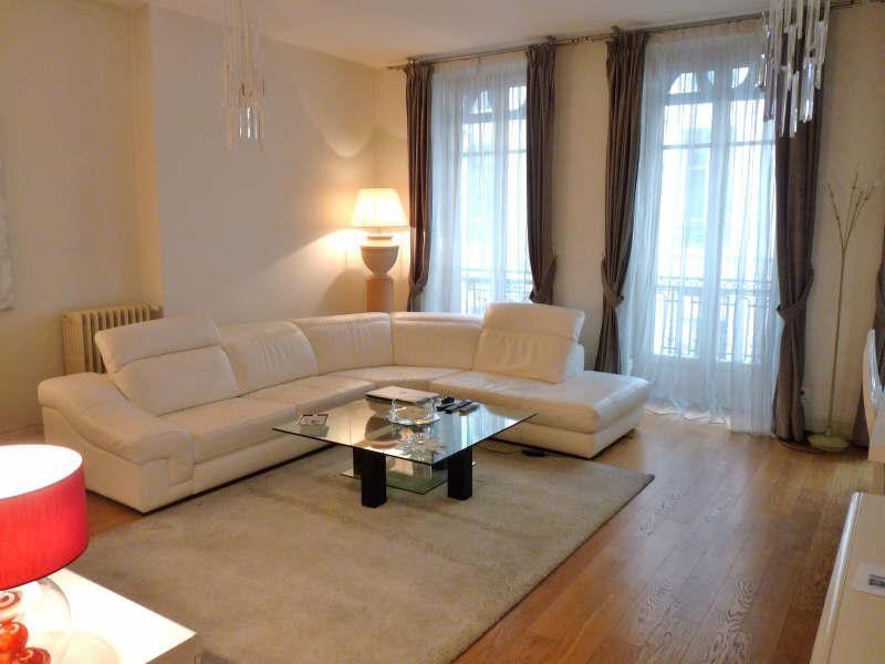 Location appartement Lyon 2ème 1443€ CC - Photo 1