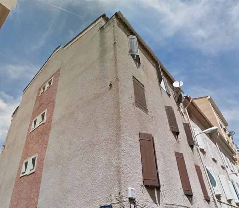 Verkauf wohnung Toulon 41000€ - Fotografie 1