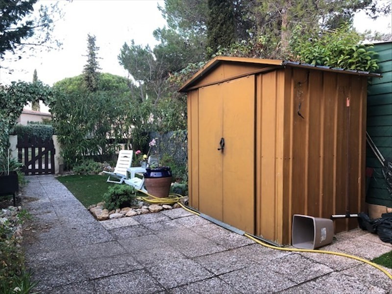 Vente appartement La londe les maures 150000€ - Photo 6