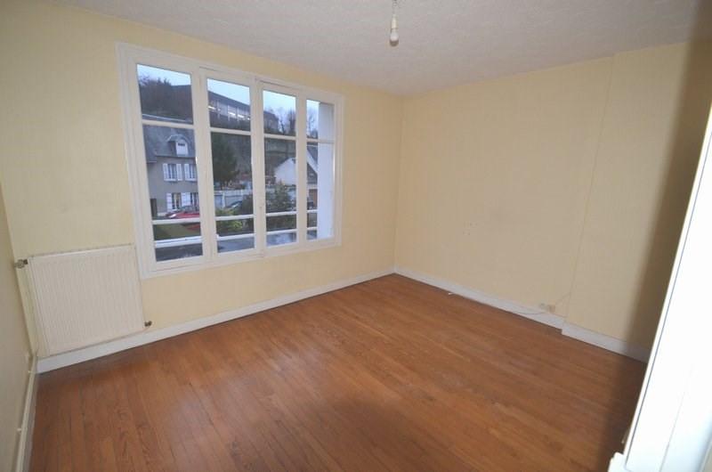 Location appartement St lo 355€ CC - Photo 1