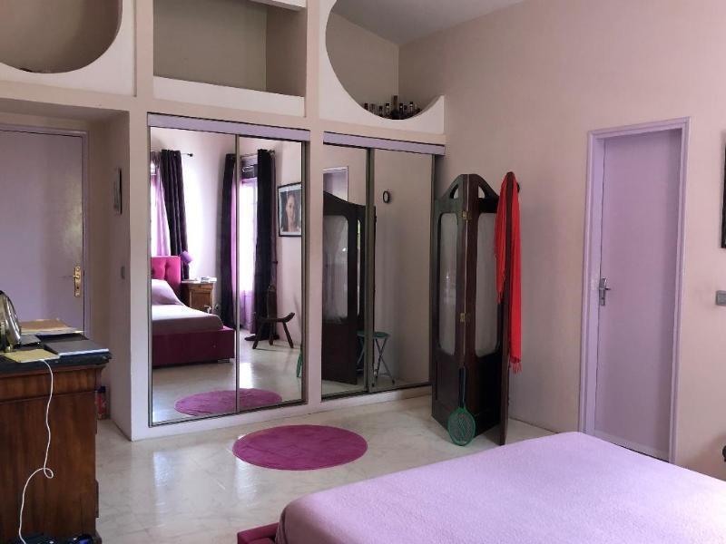 Sale house / villa Les trois ilets 472500€ - Picture 7