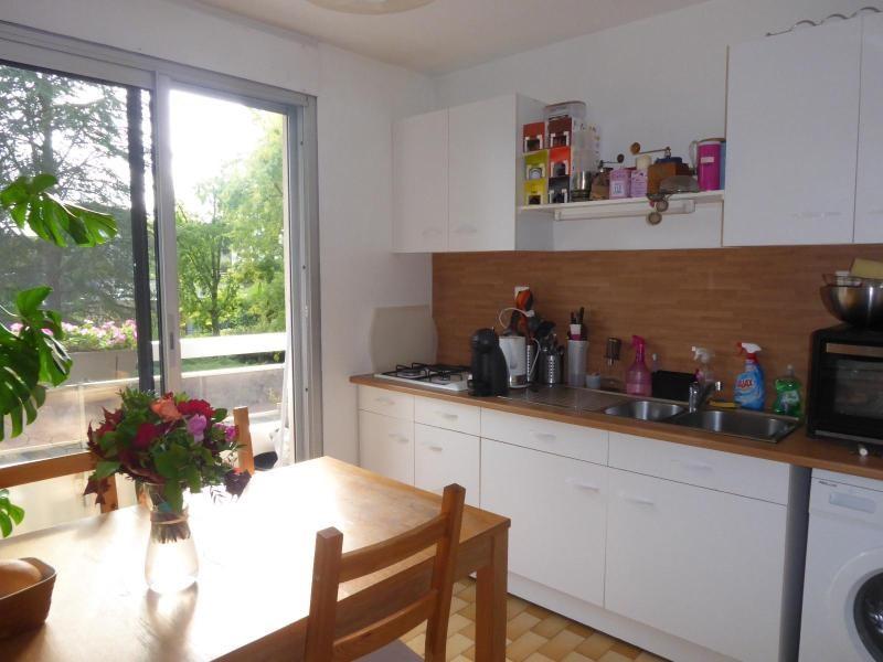 Location appartement Dijon 464€ CC - Photo 3