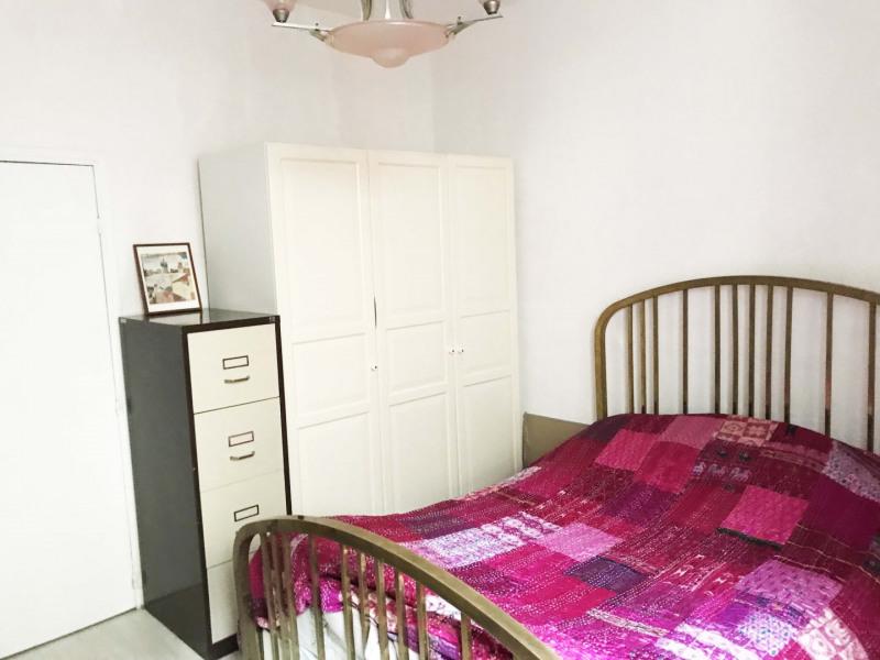 Vente appartement Paris 15ème 630000€ - Photo 7