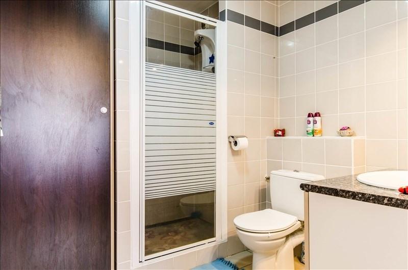 Sale apartment St pierre 120000€ - Picture 5